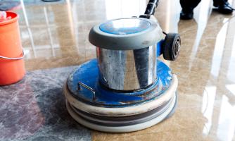 一般清掃業務